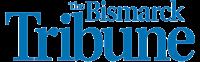 Bismarck Tribune - Daily-headlines