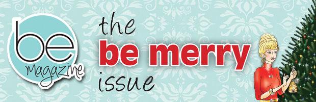 Bismarck Tribune - Bemagazine