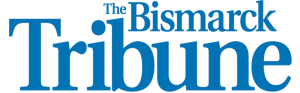 Bismarck Tribune - Food-and-drink
