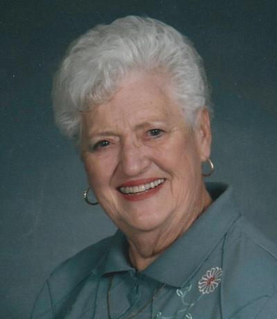 Norma Ann (Corey) Tatarka