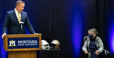 Montana State Bobcats football 2 (copy)