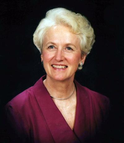 Marilyn Kathryn Mockel