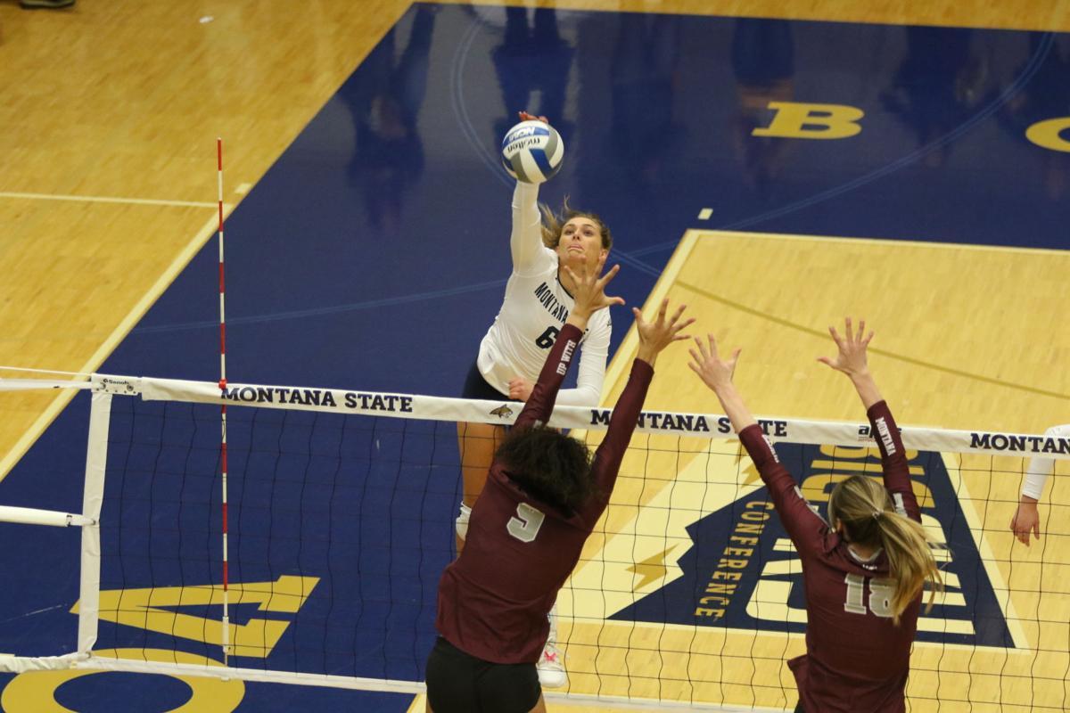 MSU volleyball 3 (copy)