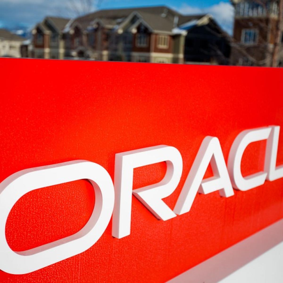 Oracle moving Bozeman jobs to Texas