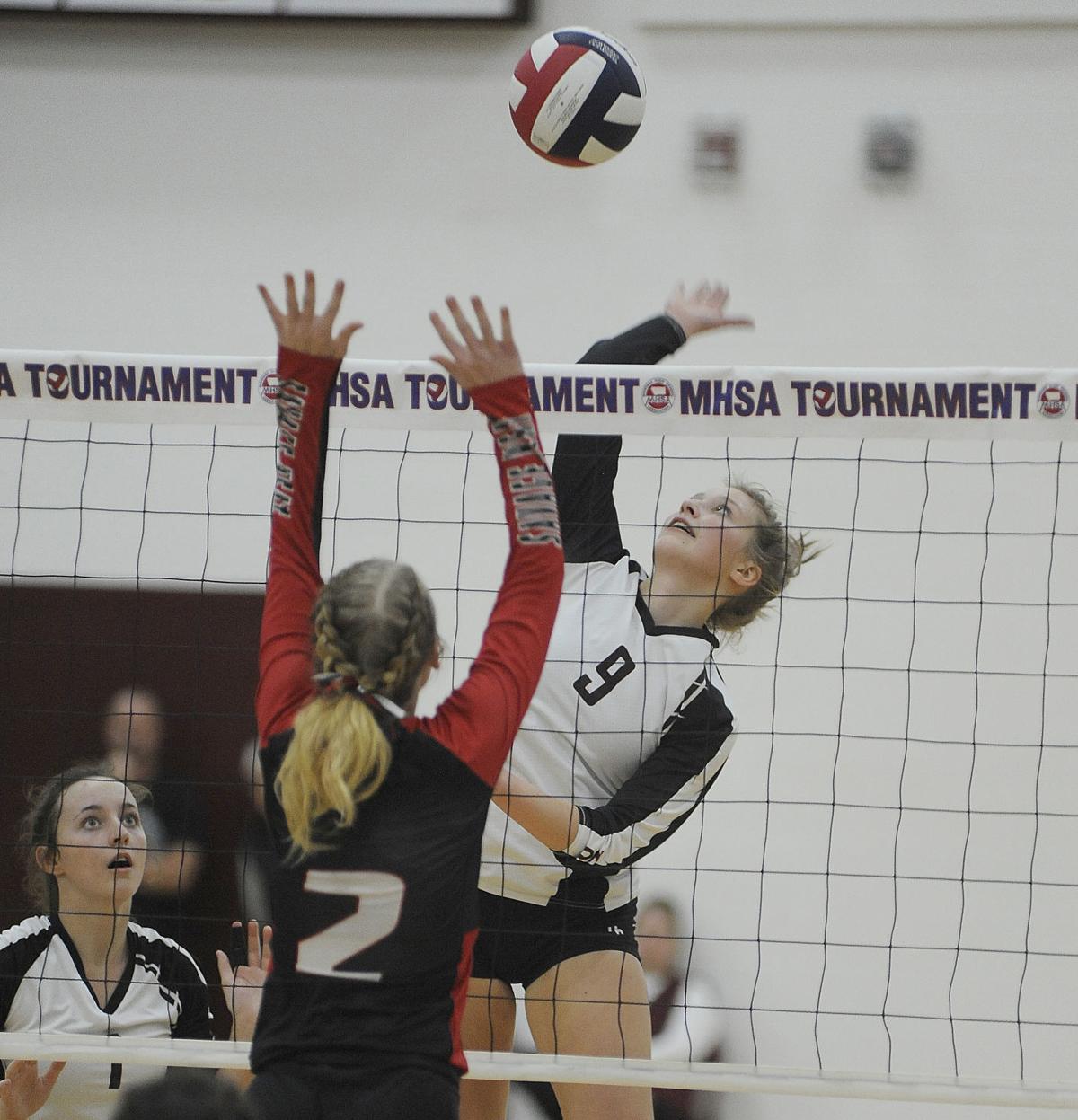 MC volleyball 2