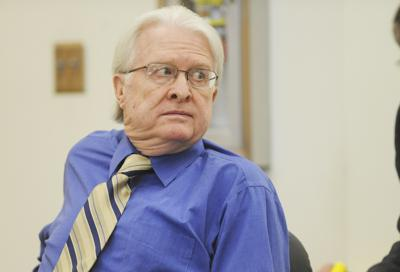 Jury Finds 67 Year Old Man Guilty Of Raping Teen Boy Twice News