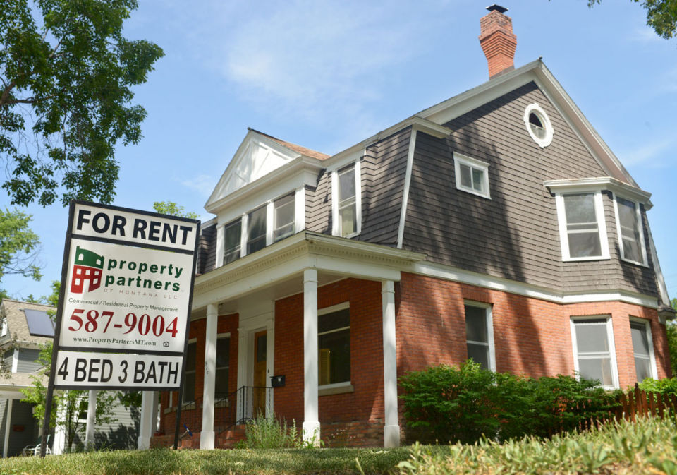 Game of homes: Bozeman renters vying for few available apartments ...