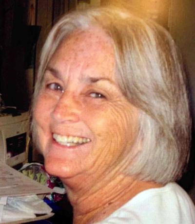 Linda Mae Tenney