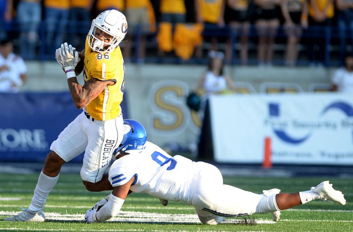 MSU Football v. Drake (copy)