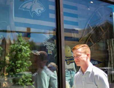 Loss of 'Cat home games would further harm Bozeman economy