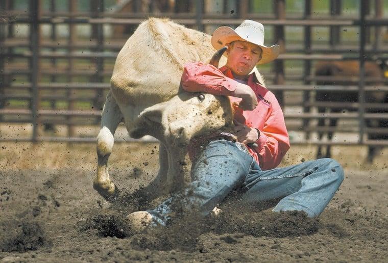 wheretexasbecametexas.org  |Texas State Sport Rodeo