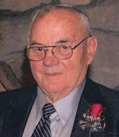 Jerome  Barth