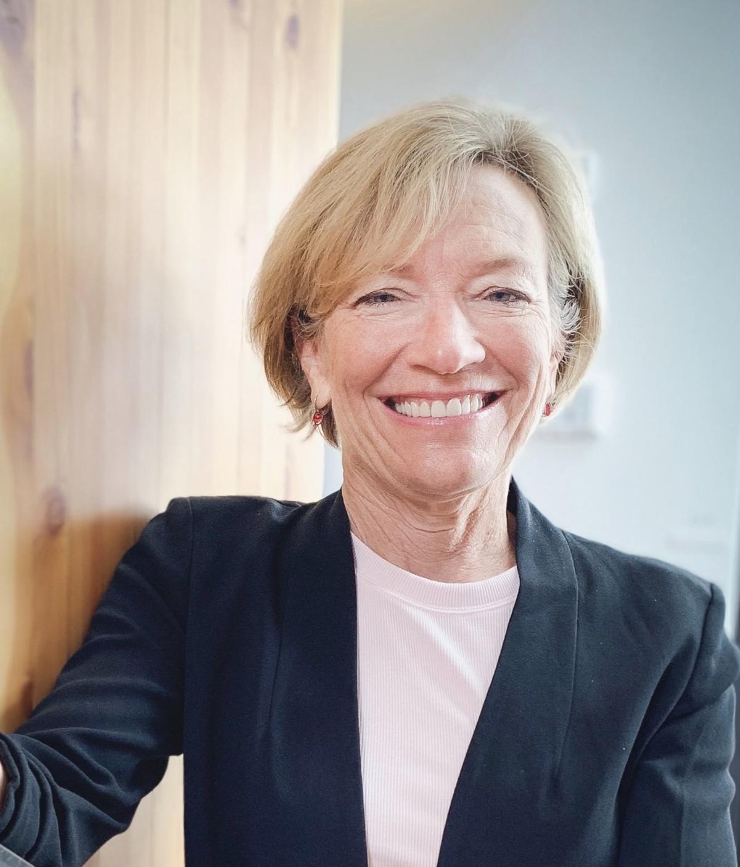 Anne Kreder