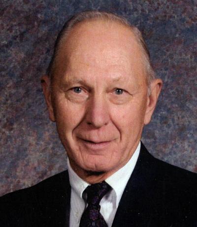 Earl  B.  Peterson