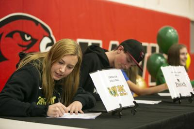 BHS Signing Day (copy)