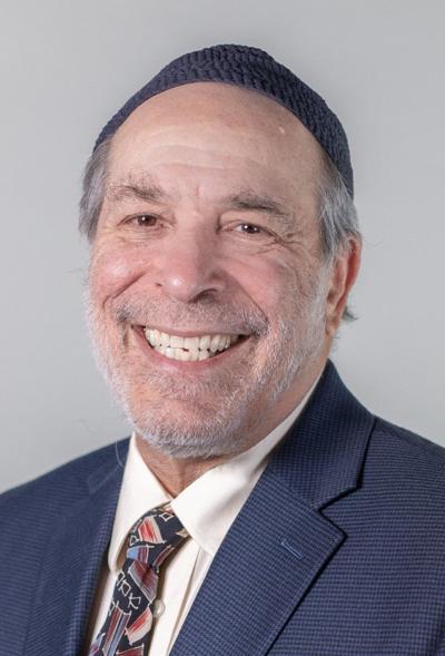 Ed Stafman