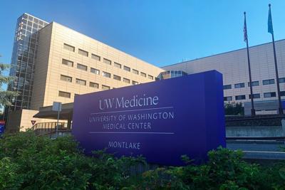 UWmedicine
