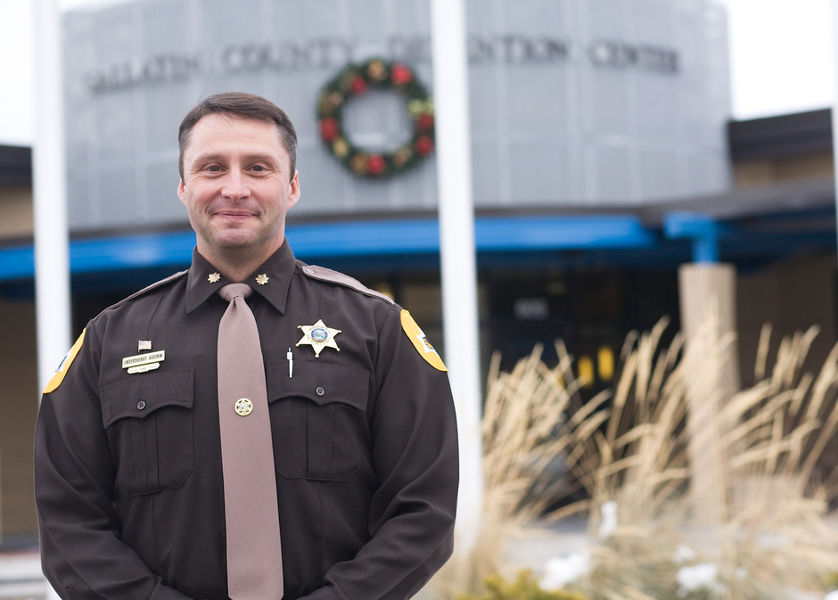 sheriffs office since 1989 - 940×673