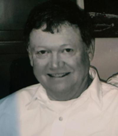 Doctor Gary  Kline
