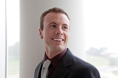 Wesley Shulz
