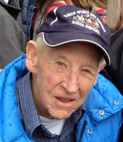 Sidney  Turnquist