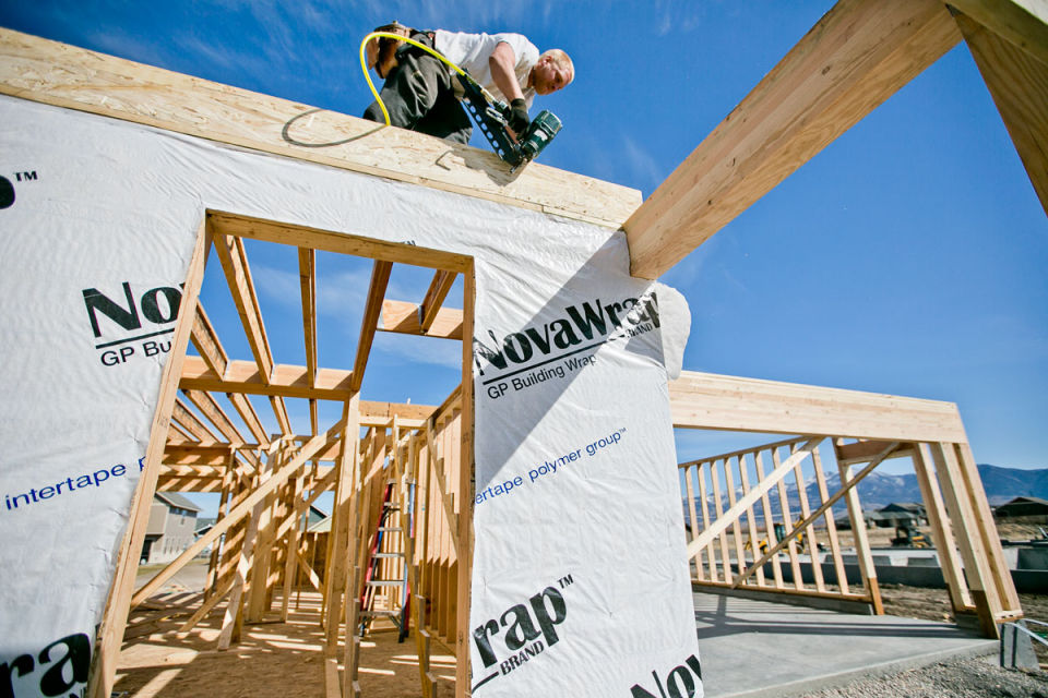Bozeman builders will be allowed to defer impact fees for Bozeman builders