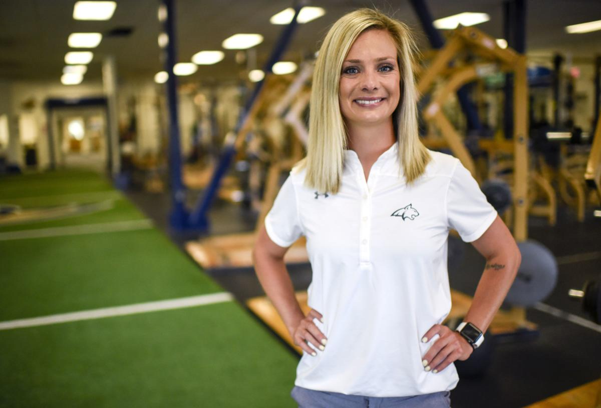 Sports Dietitian Brittney Patera (copy)