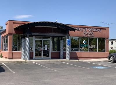 CostCare clinic in Missoula