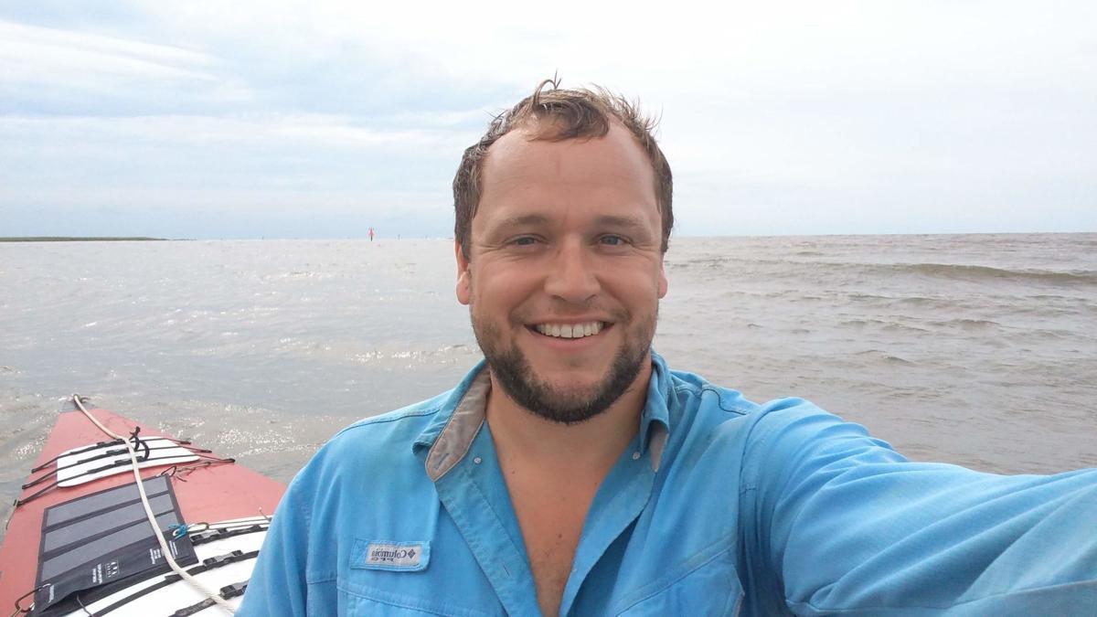 Mark Juras