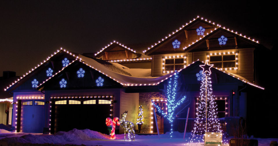best christmas lights in bozeman buy now - Best Christmas Lights To Buy
