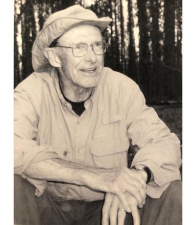 William John Tietz