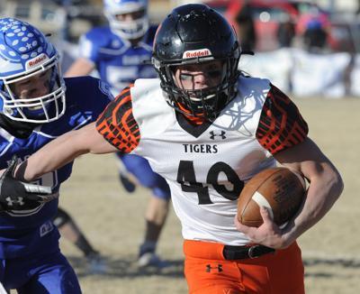 -- Manhattan Tigers football 5 (copy)