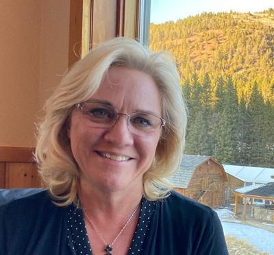 Lisa Weaver