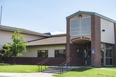 2019-08-16 Anderson School