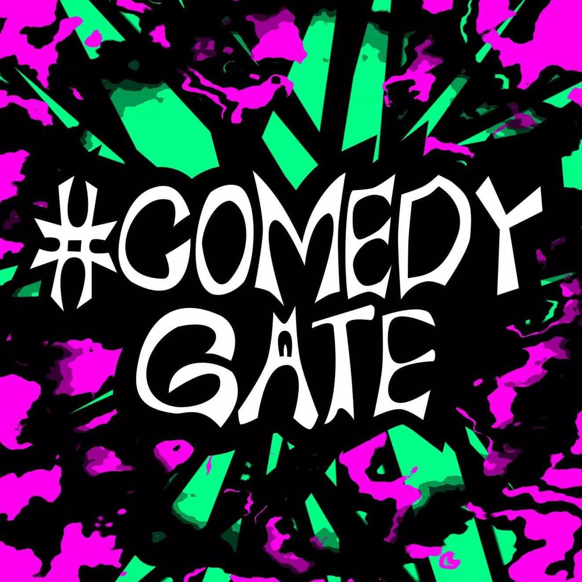 comedy gate.jpg