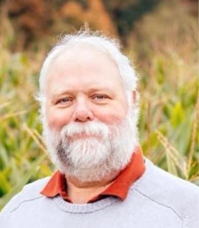 Robert Lynn Ludwig