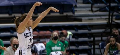 Montana State women's basketball 2 (copy)