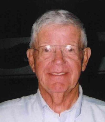 Philip Roger Edwards
