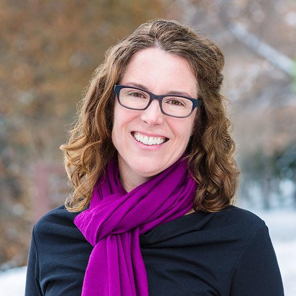 Melissa Richey