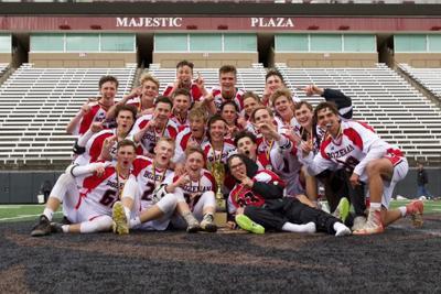 Bozeman boys lacrosse 1