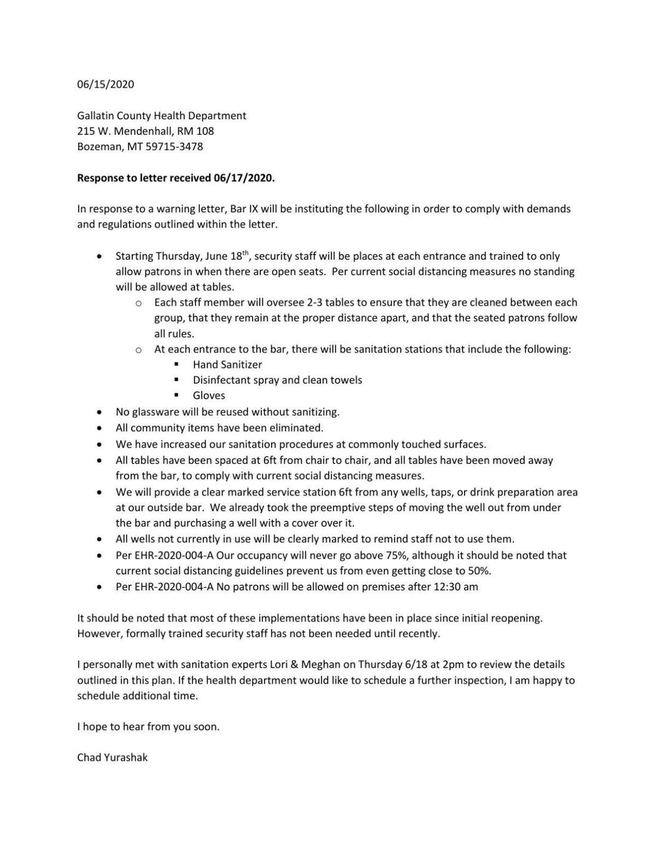 EHS.pdf