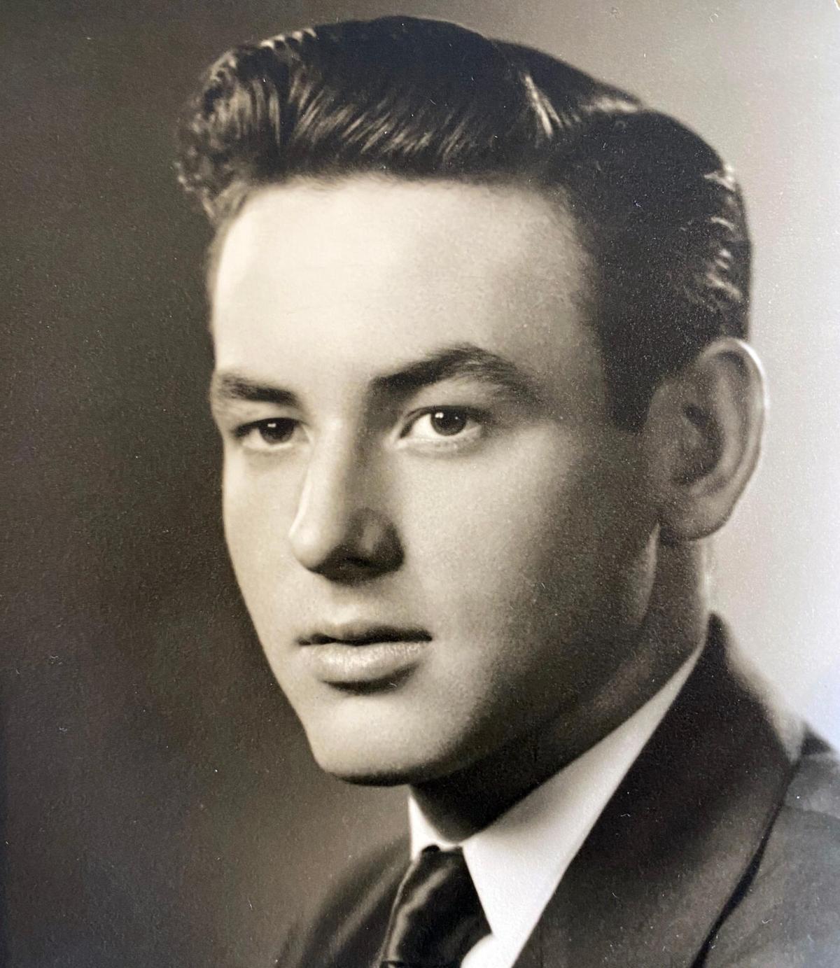 Clifton Norman Lloyd