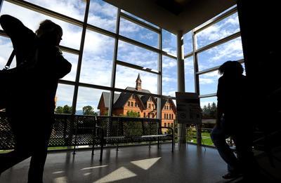 MSU attracts state's brightest
