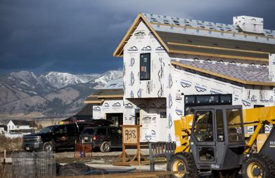 Bozeman releases draft plan for its housing shortage