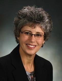Martha Potvin