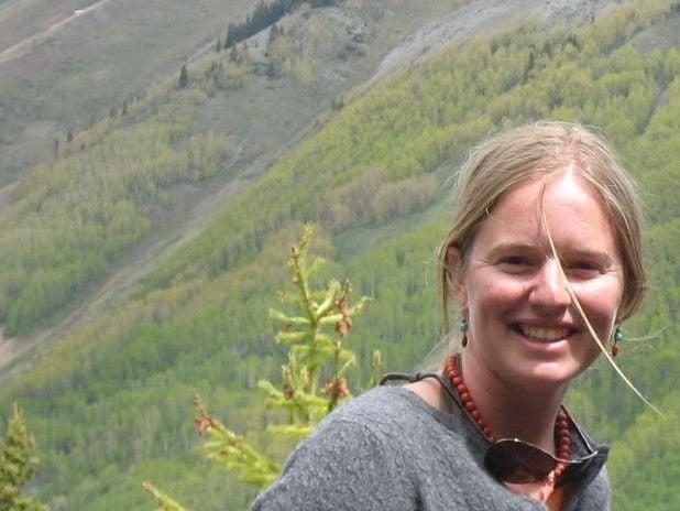 Briana Schultz