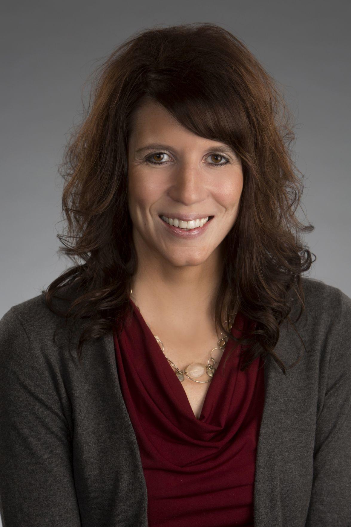 Brenda Connelly