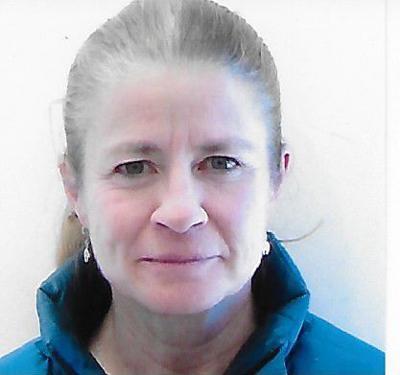 Kate McLean Pearson