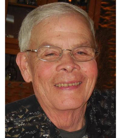 Roger Allen Williams