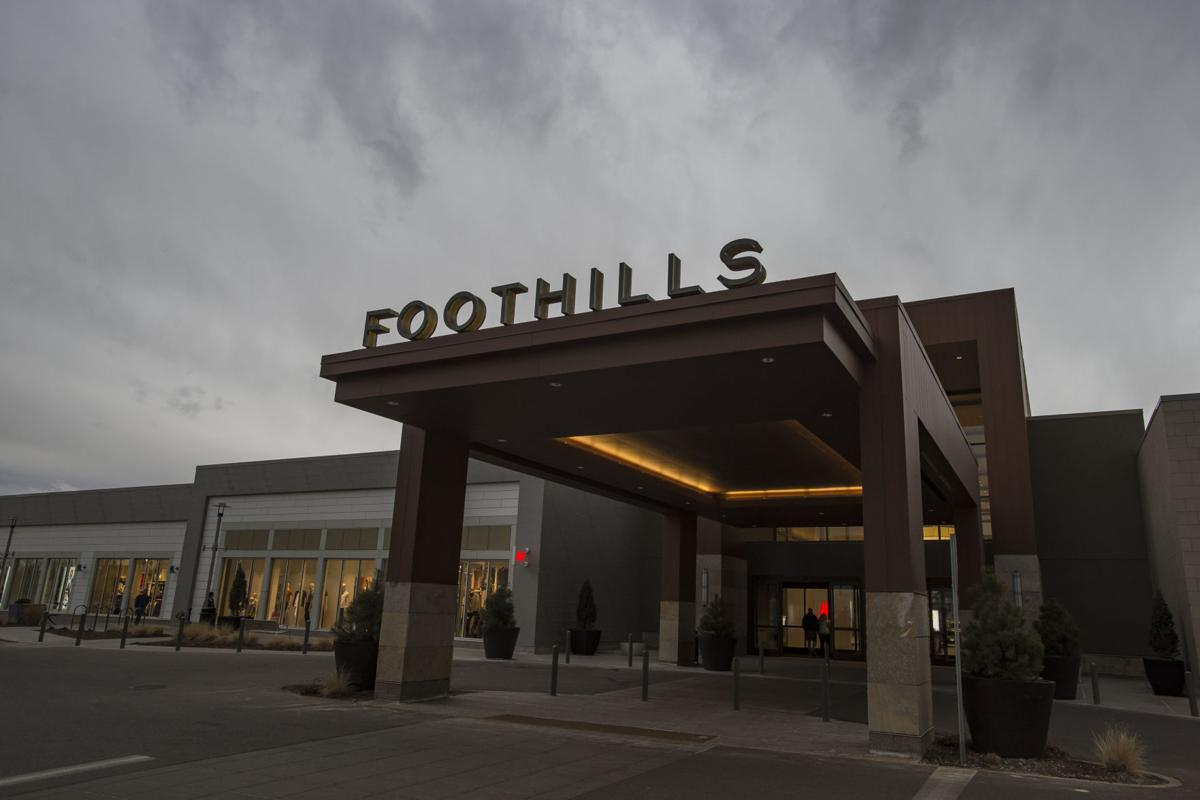 To grow or not to grow: In Fort Collins, a warning for